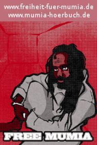 Mumia Solidarität